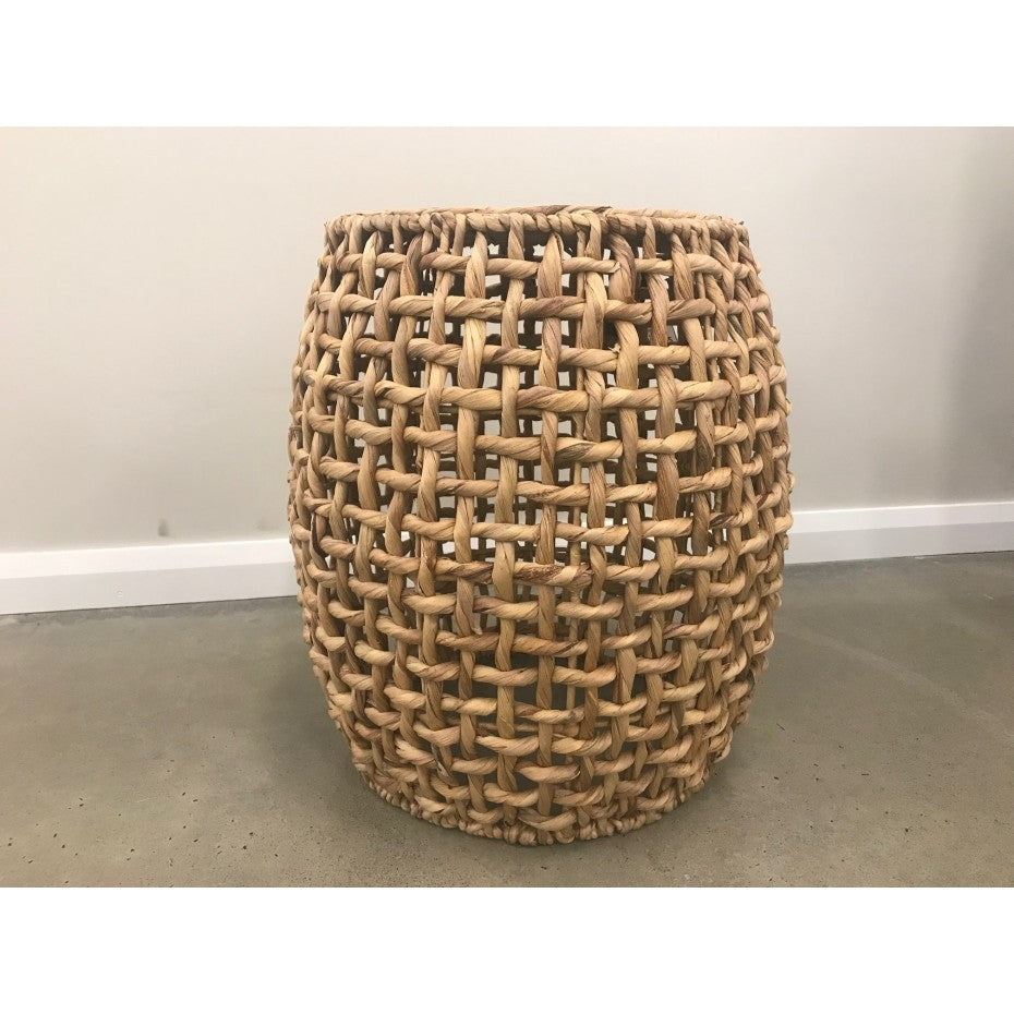 Anguila Side Table