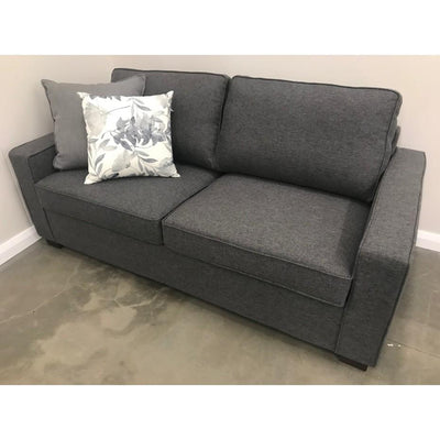 Maxwell Sofa Bed