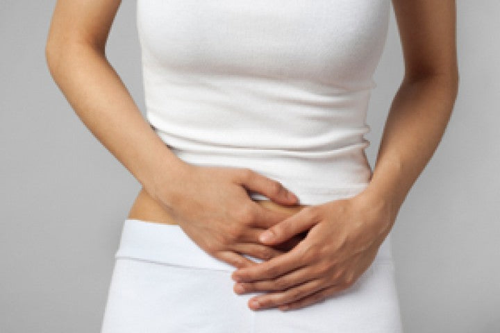IBS? Candida? Or is it SIBO?