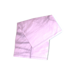 Baby Pink (5261300793388)