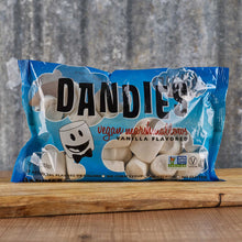 Load image into Gallery viewer, Dandies Vegan Marshmallows 283g