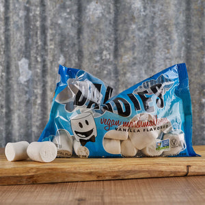 Dandies Vegan Marshmallows 283g