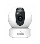 ALU-RE7022 - INDOOR 360 CAMERA
