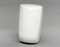 ALU-RE610P - INDOOR MOTION SENSOR - PET IMMUNE