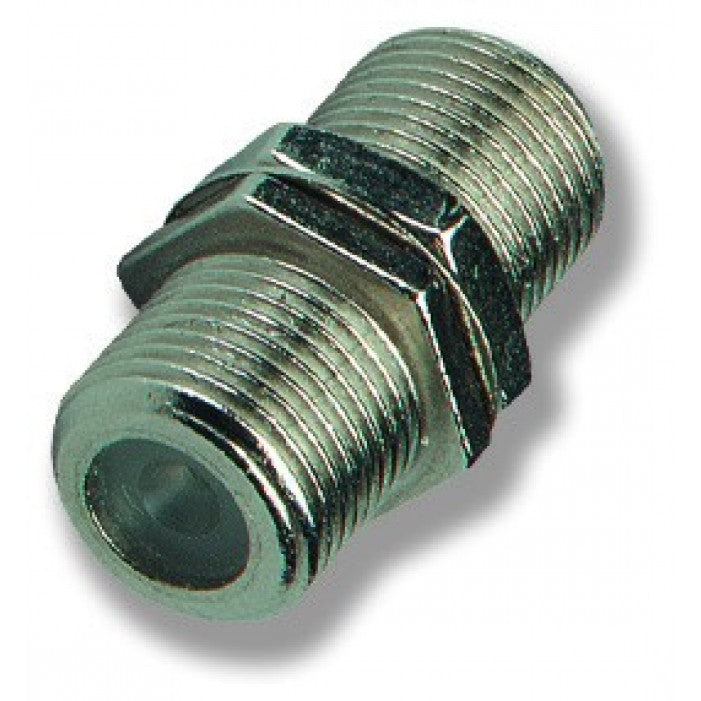DAT-30-1400 - COAX F CONNECTOR SPLICE