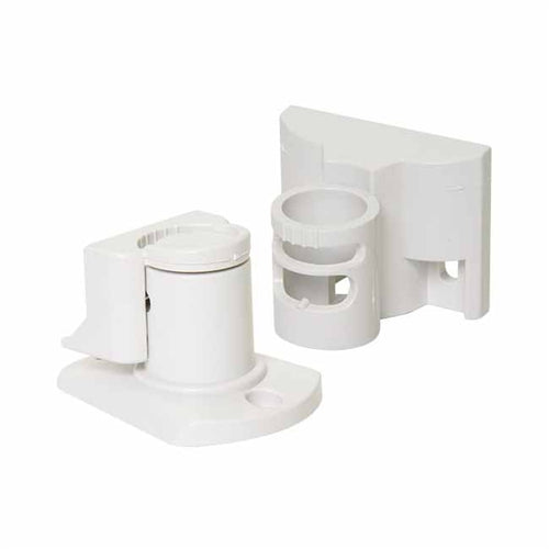 DSC-LC-L1ST - Mounting Bracket For LC Motion Detector