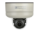 DWC-V4783WD - STAR-LIGHT AHD™ 2.1MP/1080p Vandal Dome Snapit™ Camera with Vari-Focal Lens