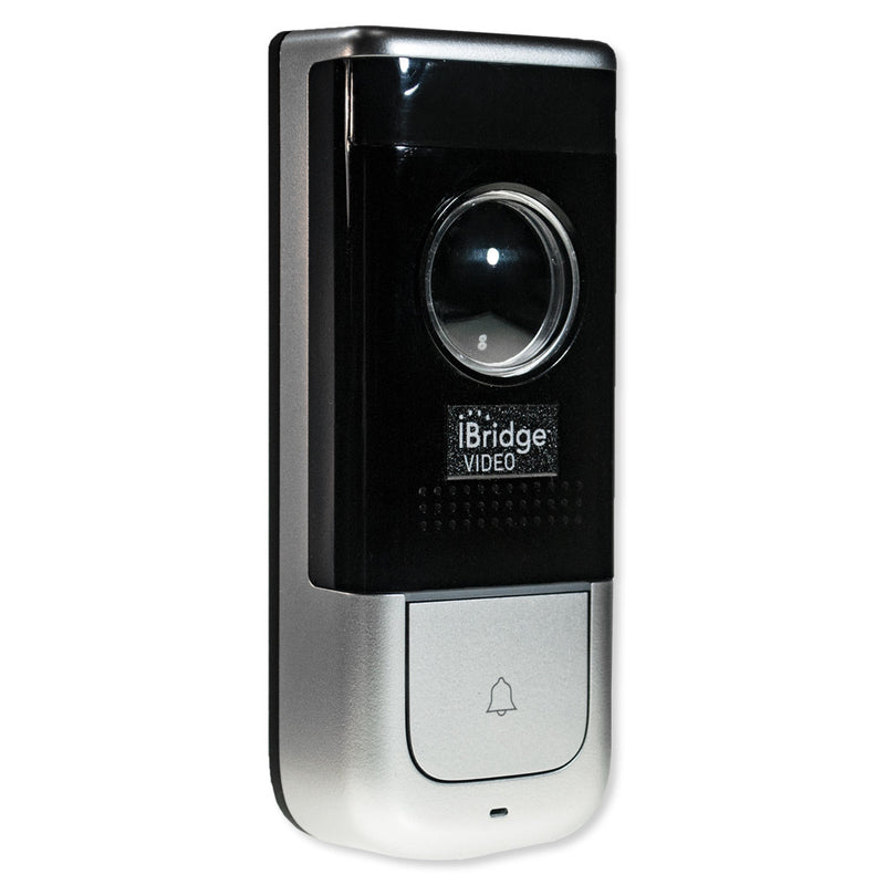 NAP-IBV-DBELL - Video Doorbell
