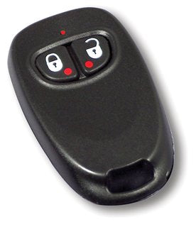 WS4949 - 2-Button Wireless Key