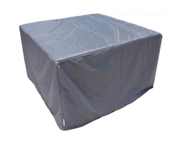 Royalcraft 8 Seat Cube Set Cover