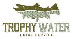 Trophy Water Guide Svc.