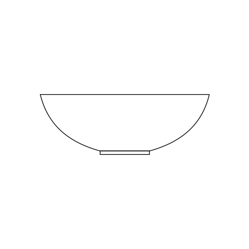 products/MarcyBowl_outline.png