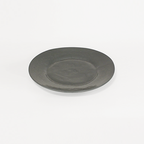 products/Plate_Black_1ksalad.png