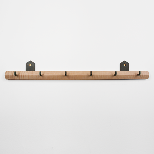Edgewood Hanging Rack