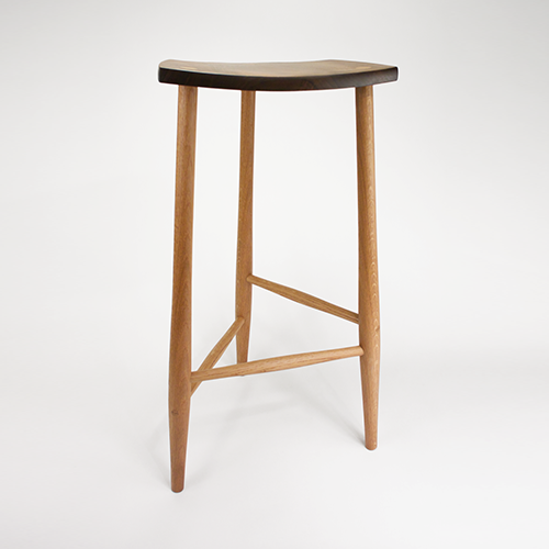 products/Stool_26_1k.png