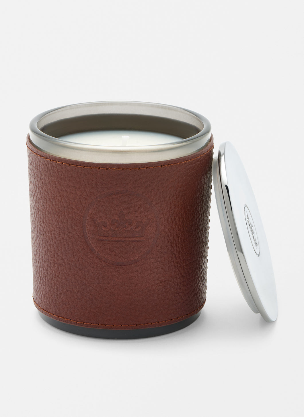 Peter Millar Crown Candle