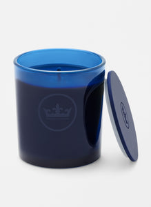 Peter Millar Crown Sport Candle