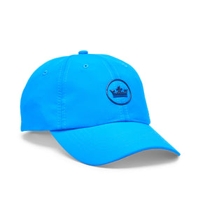 Peter Millar Crown Seal Performance Hat in Riverbed