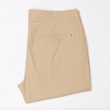 Load image into Gallery viewer, Duckhead Harbor Performance Chino-Twill