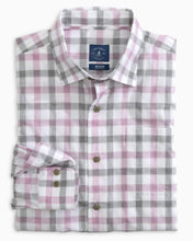 Load image into Gallery viewer, Johnnie-O Wada Top-Shelf Button Down Shirt