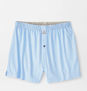 Peter Millar Sasser Performance Boxer