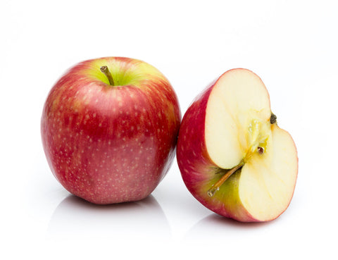 Apple Red Delicious - Bargain Bucket