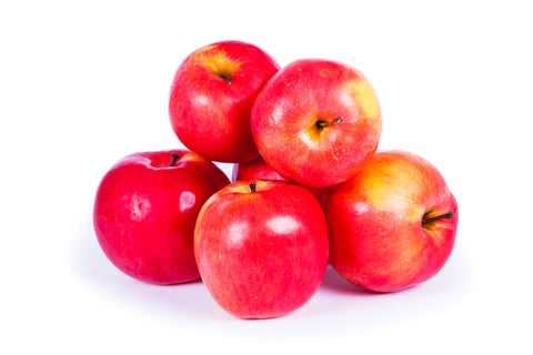 Apple - Bargain Bag 1kg Pink Lady