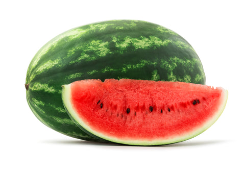 Watermelon - Long