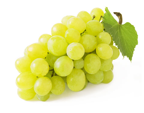 Grapes - Cotton Candy Seedless