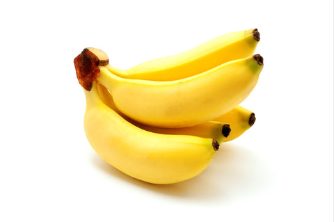 Banana - Lady Fingers