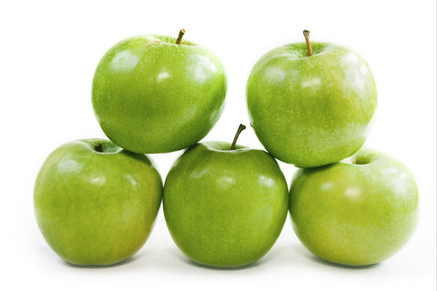 Apple - Bargain Bag 1kg Green