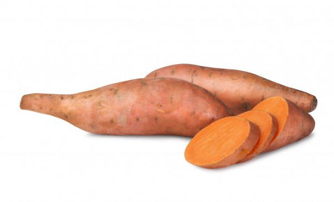 Sweet Potato Gold - Bargain Bucket