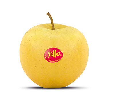 Apple - Yello