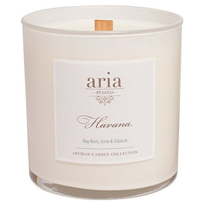 ARIA BY LUCIA CANDLE - katie diamond jewelry