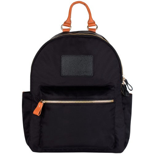 BRANDY BACKPACK
