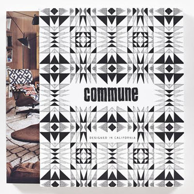 COMMUNE - katie diamond jewelry