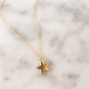 CUSTOMIZABLE STAR NECKLACE