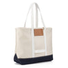 FINN TOTE - katie diamond jewelry