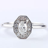 MARNIE RING - katie diamond jewelry