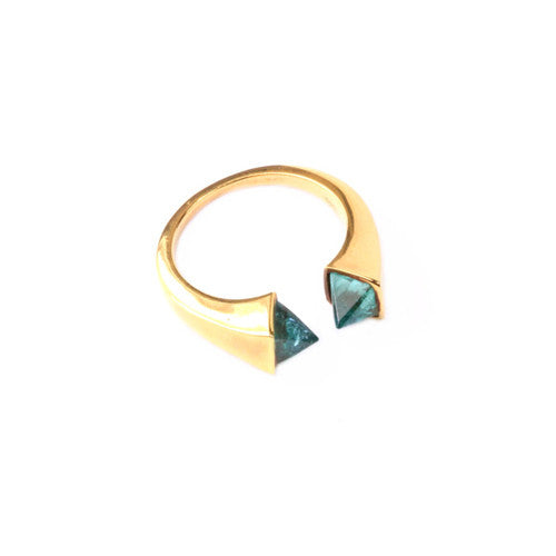 NEELY RING - katie diamond jewelry