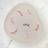 EYELASHES TRAY