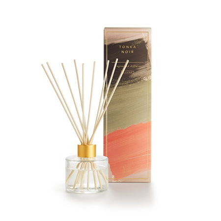 VOLUSPA FRAGRANT OIL DIFFUSER