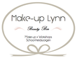Make-up Lynn Beauty Bar