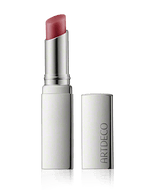 Artdeco Cosmetics - Color lip booster balm
