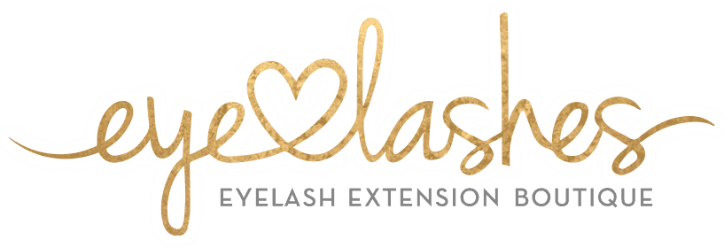 Eye Love Lashes Store