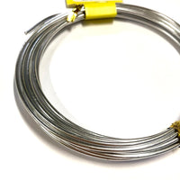 Craft Wire 3m Silver