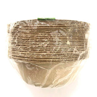Enviro ECO Disposable Bowl 500ml 30pk