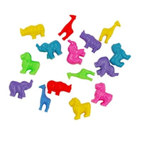 Bead Animals 35g
