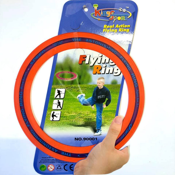 Frisbee Flying Ring 25cm