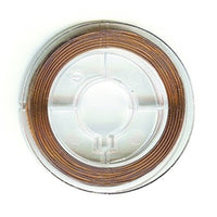 Wire 26 Gauge Copper 8m